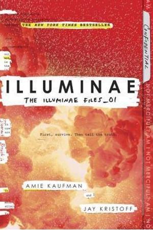 Resim Illuminae