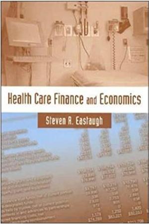 Resim Health Care Finance and Economics