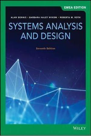 Resim Systems Analysis and Design 7e