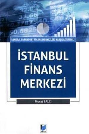 Resim İstanbul Finans Merkezi
