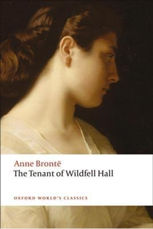 Resim The Tenant of Wildfell Hall