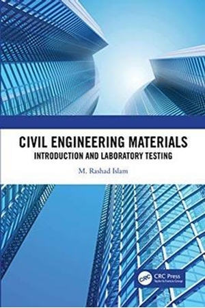 Resim Civil Engineering Materials