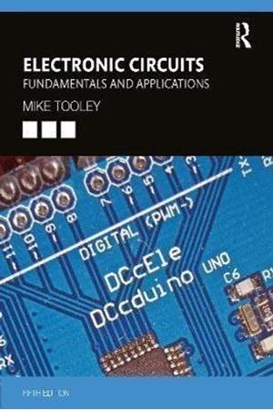 Resim Electronic Circuits 5e