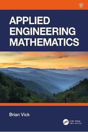 Resim Applied Engineering Mathematics