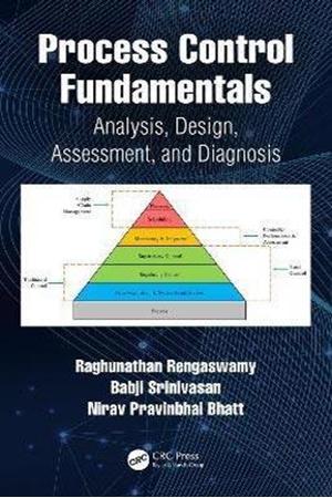 Resim Process Control Fundamentals