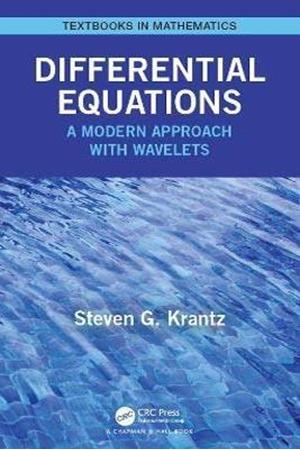 Resim Differential Equations