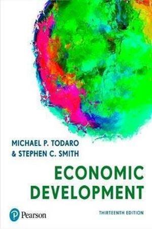 Resim Economic Development 13e