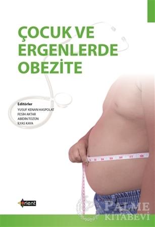 Resim Çocuk ve Ergenlerde Obezite