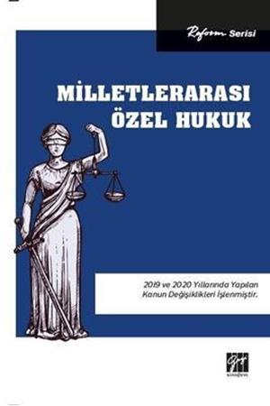 Resim Milletlerarası Özel Hukuk