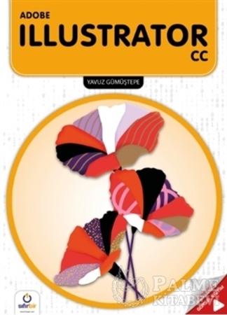 Resim Adobe Illustrator CC