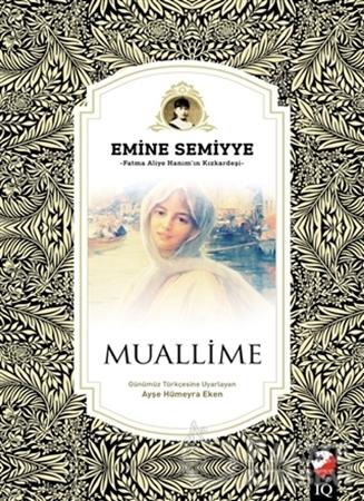 Resim Muallime