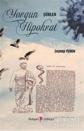 Resim Yorgun Hipokrat