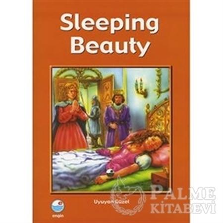 Resim Level A Sleeping Beauty Cd'siz