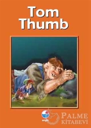 Resim Tom Thumb