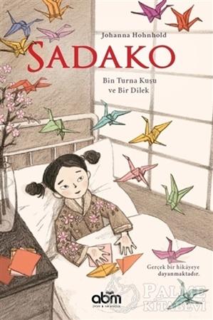 Resim Sadako