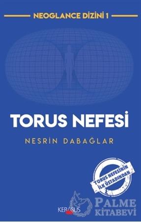 Resim Torus Nefesi