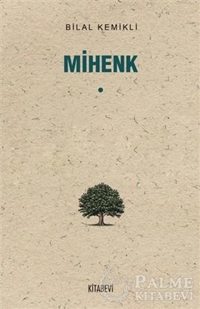 Resim Mihenk