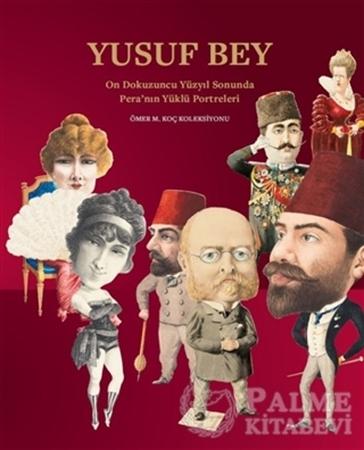 Resim Yusuf Bey