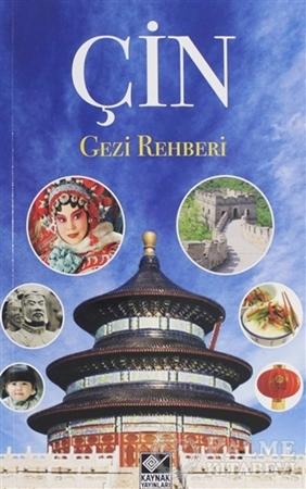 Resim Çin Gezi Rehberi