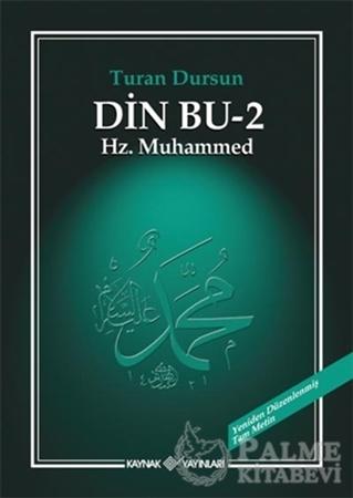 Resim Din Bu 2 Hz. Muhammed