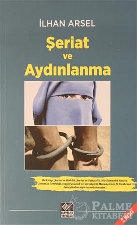Resim Şeriat ve Aydınlanma