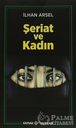 Resim Şeriat ve Kadın