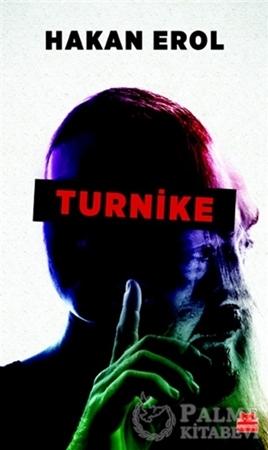 Resim Turnike