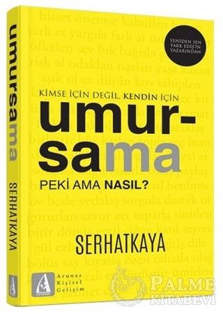 Resim Umursama