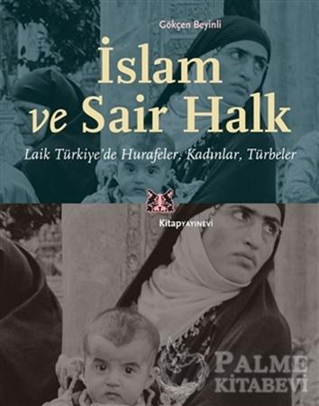 Resim İslam ve Sair Halk