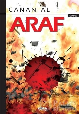 Resim Araf
