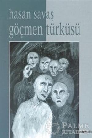 Resim Göçmen Türküsü
