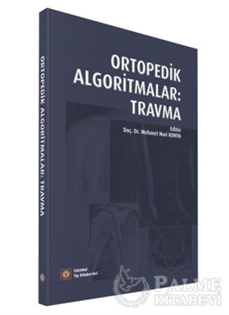 Resim Ortopedik Algoritmalar: Travma
