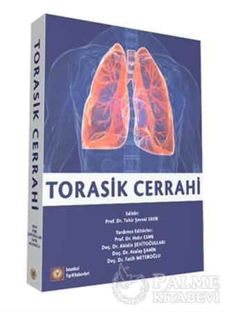 Resim Torasik Cerrahi