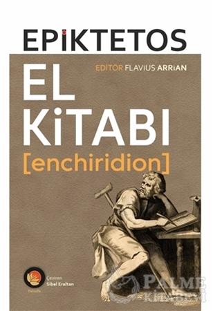 Resim El Kitabı - Enchiridion