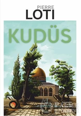 Resim Kudüs