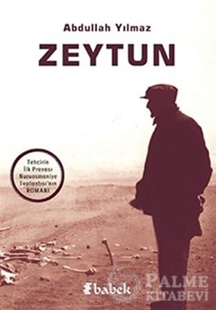 Resim Zeytun