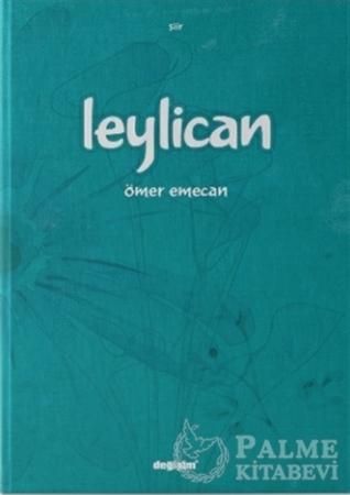 Resim Leylican