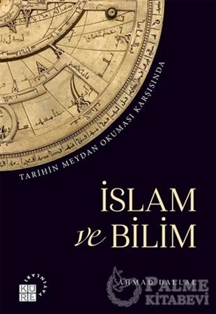 Resim İslam ve Bilim
