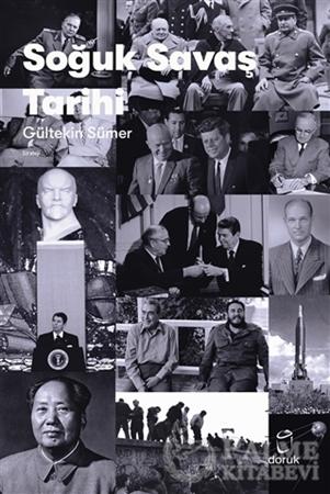 Resim Soğuk Savaş Tarihi
