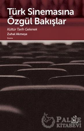 Resim Türk Sinemasına Özgül Bakışlar