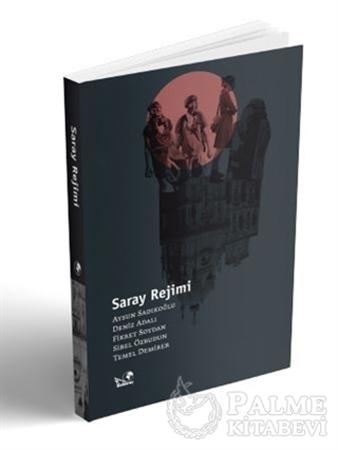 Resim Saray Rejimi