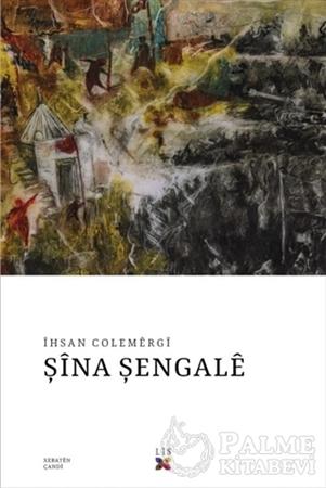 Resim Şina Şengale