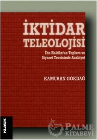 Resim İktidar Teleolojisi