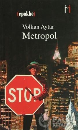 Resim Metropol
