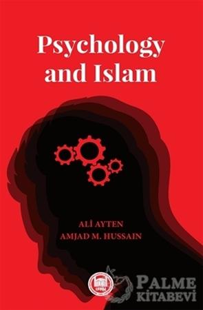 Resim Psychology and Islam