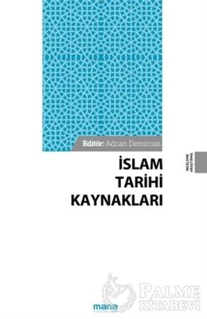Resim İslam Tarihi Kaynakları