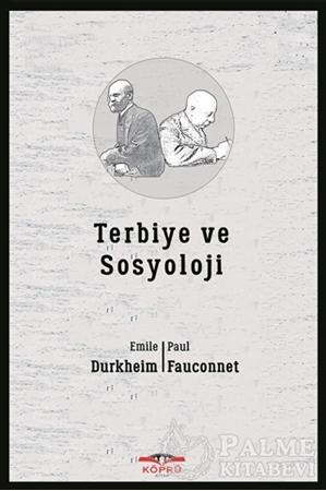 Resim Terbiye ve Sosyoloji