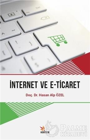 Resim İnternet ve E-Ticaret