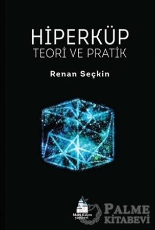 Resim Hiperküp Teori ve Pratik