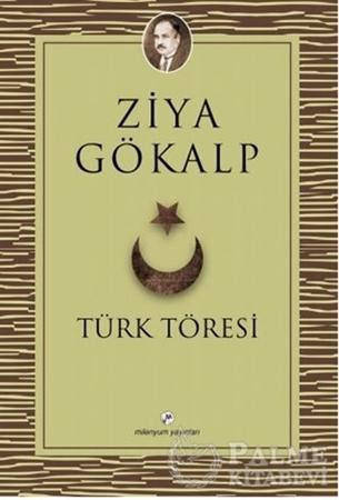 Resim Türk Töresi